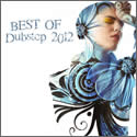Best of dubstep 2012