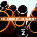 The Sound of UD Dubstep vol2