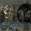 Dubstep construction Kit