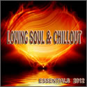 Loving Soul & Chillout