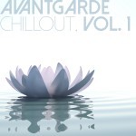 Avantgarde Chillout Vol 1