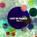 Lost in Trance Vol 1