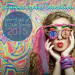 Summer Trance Sensation-Best of Vocal -Club Trance 2015