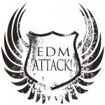 EDM Attack!