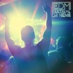 EDM Festival DJ News