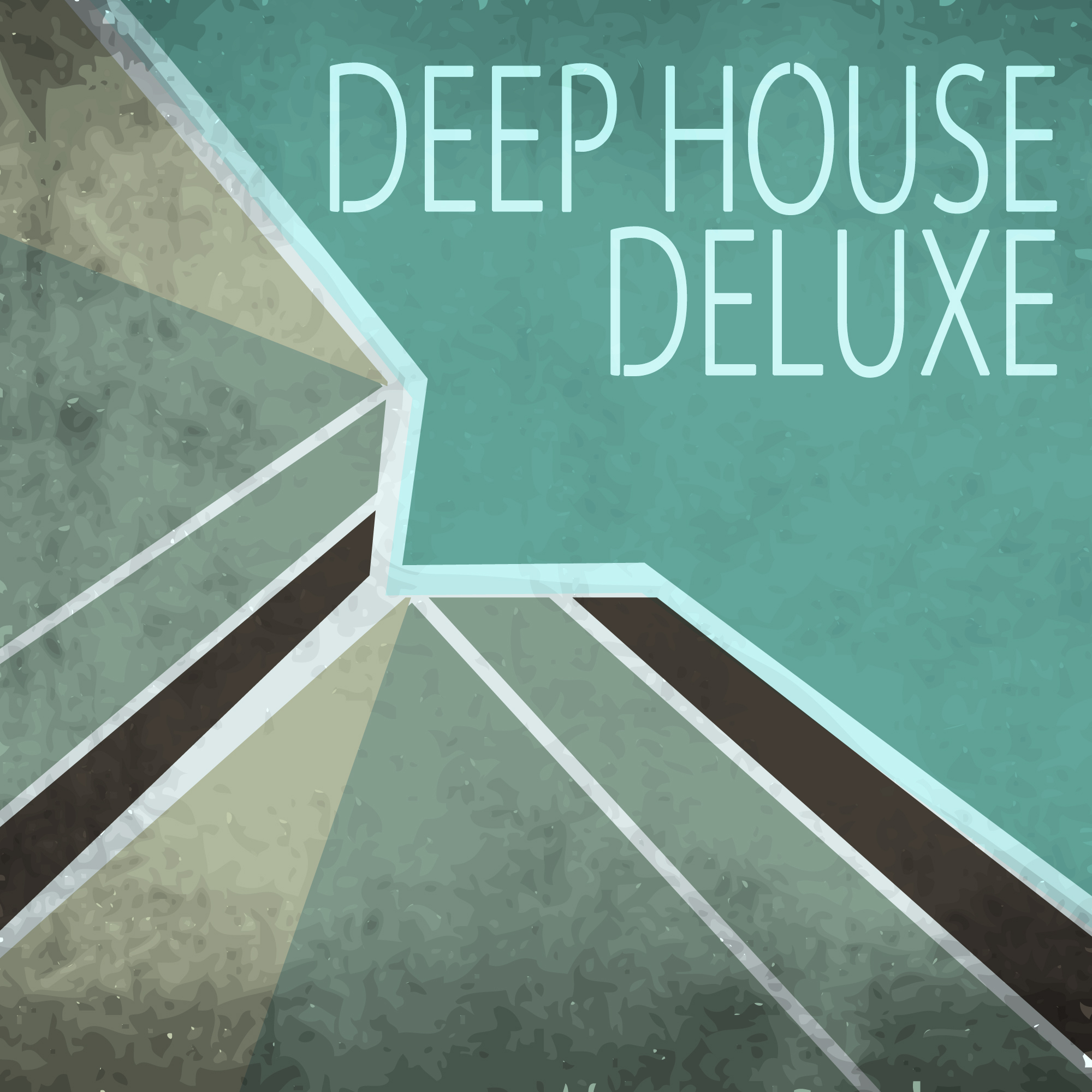 The Virgin Dolls - Deep House Deluxe