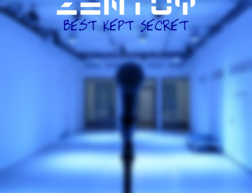 Best Kept Secret – Compilations
