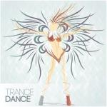 ZenToy - Trance Dance