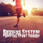 Running System-Pumping Sport Sounds SportsAudioTools