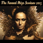 The Virgin Dolls - Annual Ibiza Sessions 2015