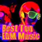 ZenToy - Best Top EDM Music