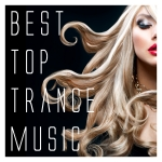 ZenToy - Best Top Trance Music