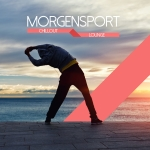 The Virgin Dolls - Morgensport Chillout Lounge