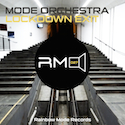 Mode Orchestra - Lockdown Exit