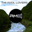 The Fool Lovers - Waterfall