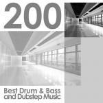 200BestDrum&BassandDubstepMusic_TokyoWomenRecords