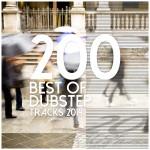 200BestofDubstepTracks2014_BreakdrumRecordsings
