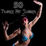 50TranceHitSummer_Jizoom