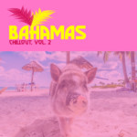 Bahamas-Chillout-Vol2