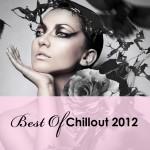 BestofChillout2012_IbizaLoungeRecords