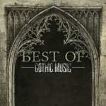 BestofGothicMusic_AlternaSounds