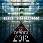 BestofTrance2012100Tracks_U.M.A.MusicAwards