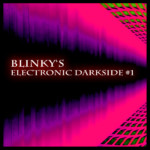blinky-electronic-darkside-1-bbcommusic
