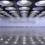BreakbeatKings_DedustBlack