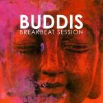 BuddisBreakbeatSession_TokyoWomenRecords