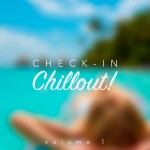 Check-in, Chillout! Vol. 1 Eivissa Recordings