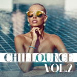 chillounge-vol2-ruli-media