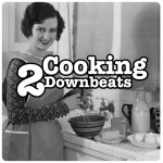 CookingDownbeats,Vol.2_flowtek