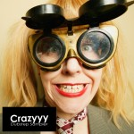 CrazyyyDubstepSampler_U-GroundMilano