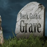 DarkGothicGrave_DarkGadgetsRecordings