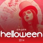 DarkGothikHelloween2014_ScarecrowMusic