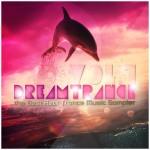 Dreamtrance,Vol.1-TheBestRealTranceMusicSampler_TranceGoldRecords