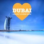 DubaiChilloutLoungeMusic-200Songs_SaTrinchaRecordings