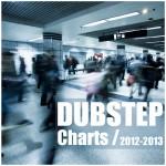 Dubstep Charts 2012-2013_SouthLondonRecordings