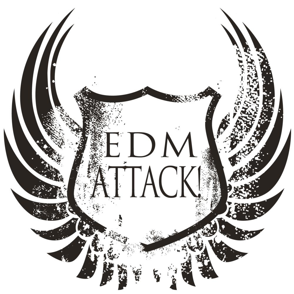 EDMAttack__Decadencia