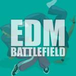 EDMBattlefield_DirrtyBudapest