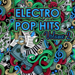 electro-pop-hits-vol2-minli-music-new-york