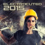 Electrocuted 2015 Baccara Music