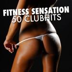 FitnessSensation-50Clubhits_SnitchRecordings