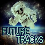 FutureTracks_AndorfineRecords