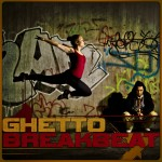 GhettoBreakbeat_BreakdrumRecordsings