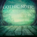 Gothic-Notic-Vol1