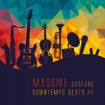 MassiveDubfans-DowntempoBeats_1_SalonLoungeRecordings