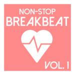 non-stop-breakbeat-vol1