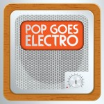PopGoesElectro,Vol.1_ElectroBabes