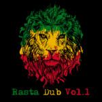 Rasta-Dub-Vol1
